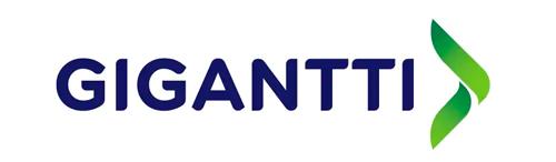 Gigantti