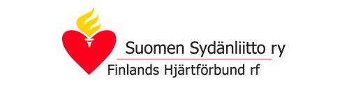 Suomen Sydänliitto